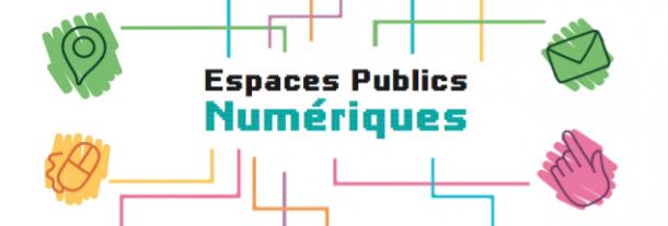 Ateliers Numériques : programme 2017
