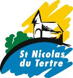 Commune de Saint Nicolas du Tertre